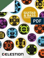 Guitar_Speaker_Catalogue