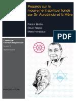 2018_10_Aurobindo_Mere.pdf
