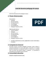 perfil_profesional_del_docente_pedagogo_de_apoyo_ok(5)