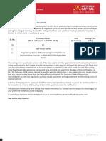 1552756941885_Coronary_stent.pdf