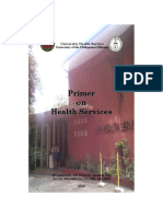 UniversityHealthService_Primer.pdf