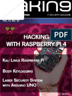 Preview Hacking with Raspberry Pi 4.pdf