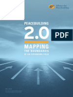 AfP-Mapping-Report_online_FINAL