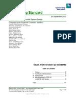 SAES-T-911.pdf