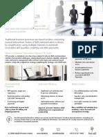 cte_brochure