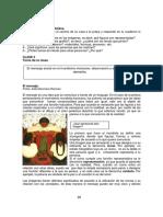 lectura-3-artes-plc3a1sticas-i-muralismo-26-36.pdf