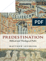 Predestination_ Biblical and Theological Paths ( PDFDrive.com ).pdf