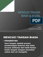 2a. Hand Hygene - Cuci Tangan.pptx