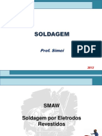 soldagem_ii_simei4.pdf