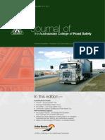 ACRS-Journal-Vol-17-No-2c