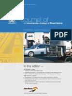 ACRS-Journal-19_No4_ACRSWeb.pdf