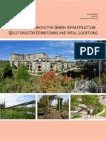 city_green_0.pdf