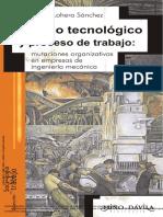 Diseño tecnológico y_proceso de trabajo mutaciones.pdf