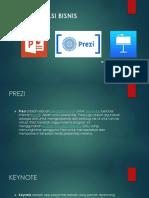 Teknik Presentasi Bisnis.pdf
