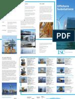 Estado Arte_297x400_ISC folder_site_2011