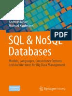 SQL_&_NoSQL_Data.pdf