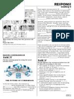 MATERI MEETING 11.pdf