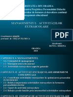lucrare_managementi.ppt