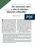 14481-1-54022-1-10-20120125.pdf