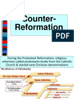 counter_reformation edited.pptx