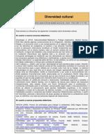 Boletín Diversidad Cultural_CREI_nº 104 _25_11_10