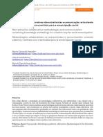 14. MetodologiascolaborativasnaoextrativistasMarinaFasanello_JoaoArriscado_MarceloFirpo