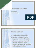 lesson1diction-141117051849-conversion-gate02.pdf