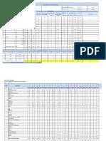 KHB DPR-10-1-2020.xlsx