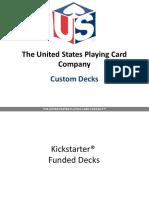 USPC Custom Start Up Packet - Kickstarter.pdf