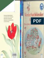 Kinderbuchklassicher fur Erstleser die schonsten Geschichten fur Madchen 1