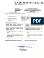 BAPA_LK_TW_I_2019 - Copy.pdf