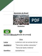 Barbalha_–_Wikipédia,_a_enciclopédia_livre.pdf