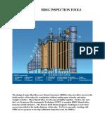 HRSG-NDT-Brochure-Spring-15-rev1