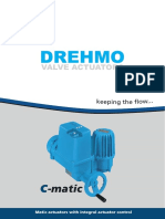 DREHMO_Matic-C_EN