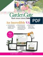 2020-01-01_Garden_Gate