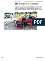 speeding vehicle.pdf