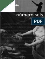006_revista_gueto.pdf
