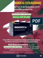 Promo-12-19-COLOMBIA