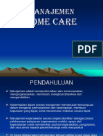 363628857-Manajemen-Home-Care