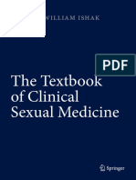 The_Textbook_of_Clinical_Sexual_Medicine_2017.pdf