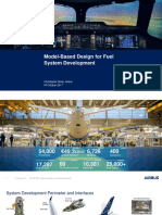 EXPO 2017 Airbus MBSE.pdf