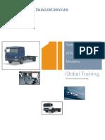 document.onl_manual-apres-agreg-atego (1).pdf