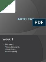 Auto CAD Introduction (1).pptx