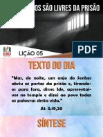 4T2019_L5_jovens_criciuma