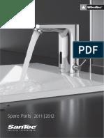 Spare_Parts_2011.pdf