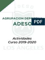 Dossier-2019-2020