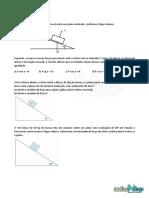 Exercicios_Plano Inclinado.pdf