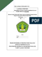 3 NERS_FORMAT ASKEP GADAR DAN KRITIS 1901.pdf