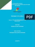PTK-044SKKMA00002017S0
