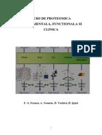 CURS_DE_PROTEOMICA_FUNCTIONALA_SI_CLINIC.docx
